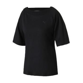 Puma彪马女短袖T恤57634801QC