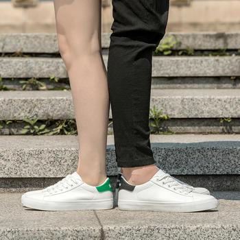 森马男鞋情侣鞋韩版休闲女小?#20180;? original=
