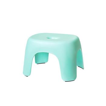 澳斯贝贝 儿童多功能防滑小凳子