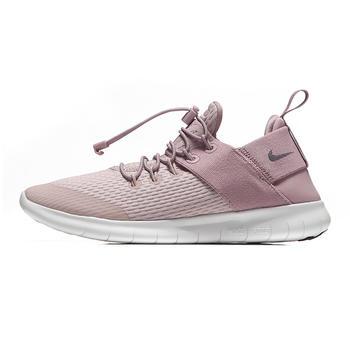 Nike耐克女跑步鞋880842-602