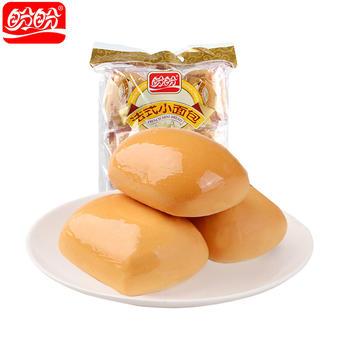 盼盼 法式小面包320g