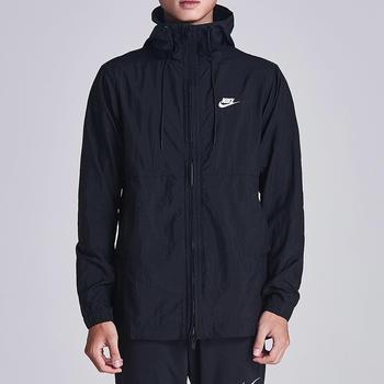 Nike耐克男外套928858-010