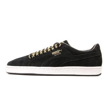 Puma彪马中性板鞋36739101