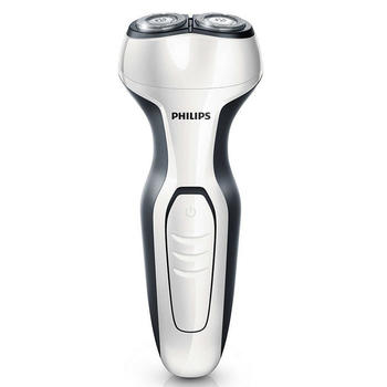 飞利浦(PHILIPS) 电动剃须刀S300