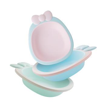 英国Douxbebe婴儿洗脸盆