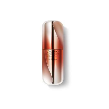 日本•资生堂 (Shiseido)百优丰盈提拉紧致精华液 30ml
