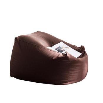 馨丝蓝懒人沙发