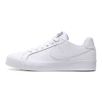 Nike耐克女板鞋AO2810-103