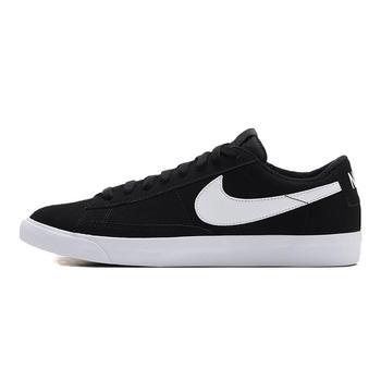 Nike耐克男板鞋