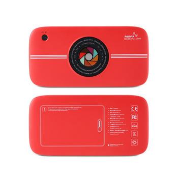 REMAX 相机无线充移动电源 10000mAh
