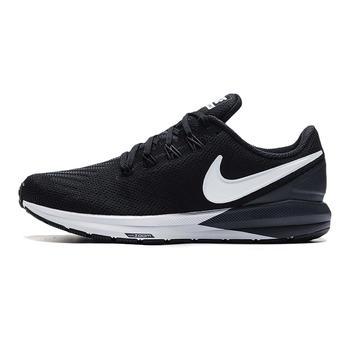 Nike耐克运动休闲气垫女跑步鞋AA1640-002