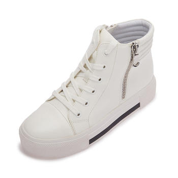 鞋柜短筒靴子运动靴子1116505371
