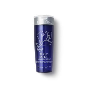法国•兰蔻(Lancome)臻白晶透精华水 50ml