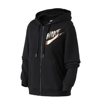 Nike耐克女外套938958-010