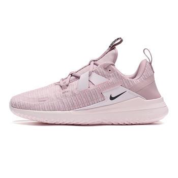 NIKE耐克女鞋跑步鞋2019新款运动鞋