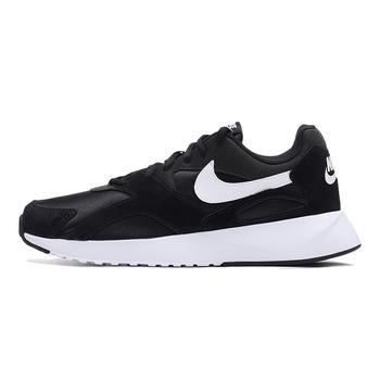 Nike耐克运动休闲低帮男休闲鞋916776-001