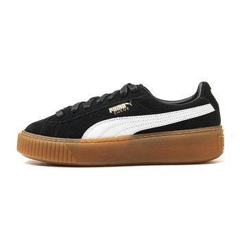 Puma彪马女板鞋36355902