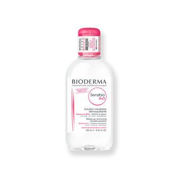 法国•贝德玛(Bioderma)舒妍多效洁肤液 250ml