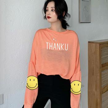 防晒衣女2019夏季户外防晒服防紫外线宽松遮阳薄外套