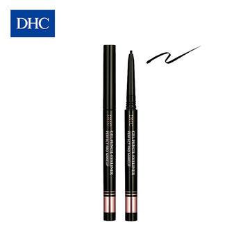 DHC魅黑持久眼线胶笔 0.1g 触感平滑浓密持妆