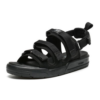 New Barlun纽巴伦夏季男女运动鞋NB凉鞋沙滩鞋情侣经典