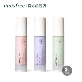 韩国•悦诗风吟矿物质纯安保湿隔离乳  [SPF28/PA+]