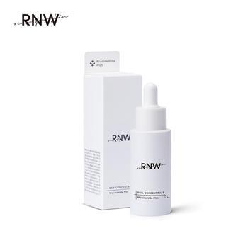 RNW如薇烟酰胺淡斑提亮蕴白安瓶原液30ml