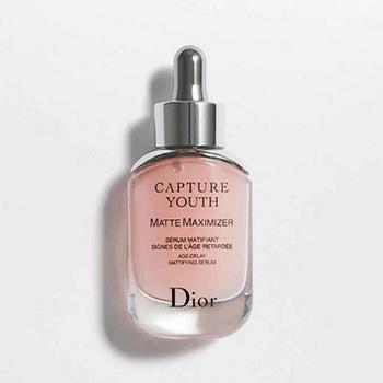 迪奥(Dior)未来新肌 衡肤哑致精华