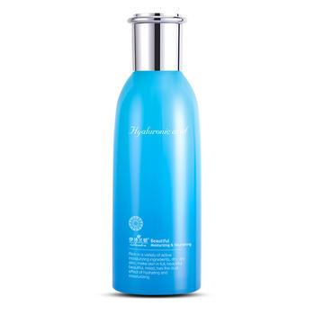 伊诗兰顿 玻尿酸保湿美肌水120ml 滋润补水 润泽美肌