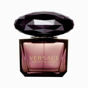 意大利•范思哲 versace星夜水晶女士香水(又名女士淡香水) 90ml