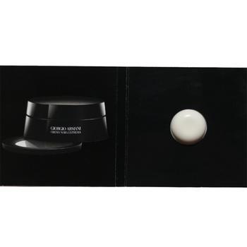 阿玛尼(Armani)黑钥匙奂颜修护眼霜1g