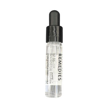 芭比波朗透明质酸保湿精华液 2ml 干皮救星