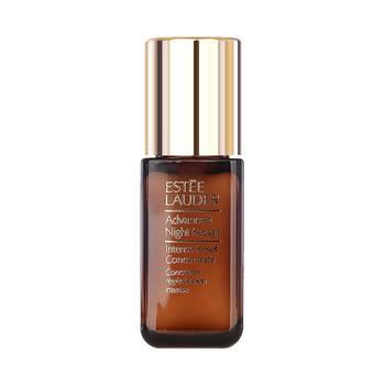 雅诗兰黛高能小棕瓶精华5ml 高能小棕瓶修护润透直达肌底 保湿补水