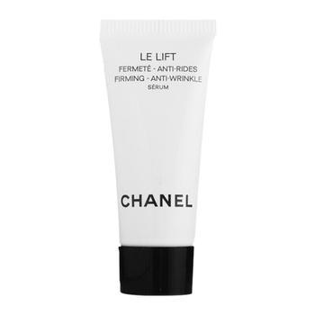 香奈儿(Chanel)智慧紧肤系列单品 智慧紧肤精华 5ml
