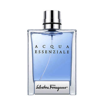 菲拉格慕蓝色经典男士淡香水 30ml 男士香氛持久留香