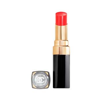 【国内专柜版本】Chanel香奈儿可可小姐炫光唇膏口红3g
