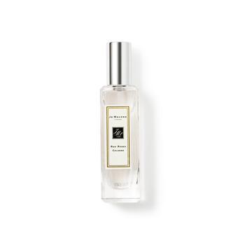 英国•祖.玛珑JO MALONE 香水(红玫瑰香型)30ml