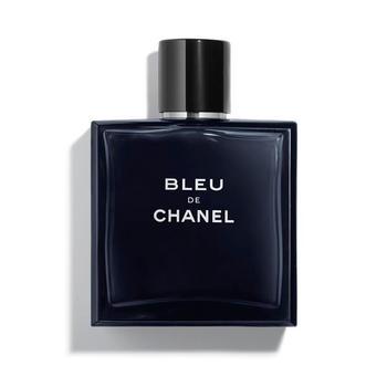 香奈儿(Chanel)男士香水 蔚蓝男士香水50ml(临期)