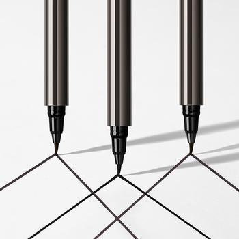 完美日记 小枪管眼线笔纤细持久眼线液笔(升级款)