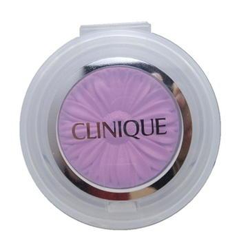 美国•倩碧 (Clinique)小雏菊腮红胭脂2g  多色可选