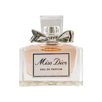 【国内专柜版本】迪奥Dior Q版香水 5ml真我/迪奥小姐/悦之欢