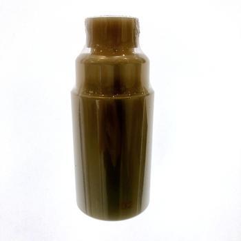 欧珀莱臻源凝时精华乳替换装 填补空洞肌,重升紧颜力